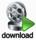 دانلود نرم افزار مخصوص اجرای فایل های فلش با پسوند flv