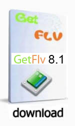 دانلود نرم افزار تبدیل فایل های flv به فرمت 3gp و mp4
