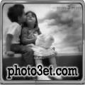 عشق کودکی