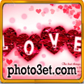 lovely photo gallery