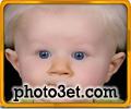 photo3et.com baby gallery