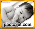 baby photo gallery