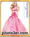 barbie doll photo gallery