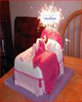 photo3et cake gallery