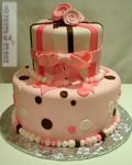 aks cake sorati
