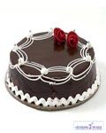 cake sadeh tavalood