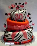 cake photo galeri