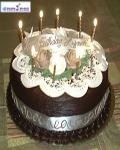 cake shokolati khoshmazeh
