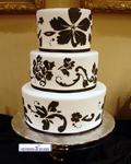 aks cake aroosi