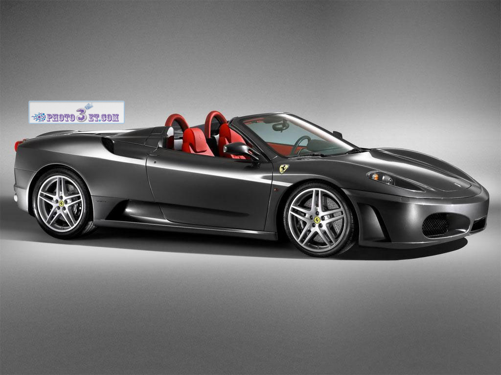 Index Of Image Cars Ferrari Large