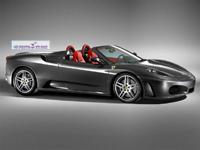 گالری عکس های جدید 2012 از ماشین های خارجی