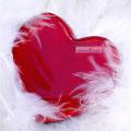 عکس قلب عشقولانه و رومانتیک