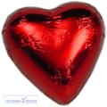 عکس قلب بلورین عاشقانه