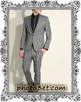 photo3et.com model 1390 kot shalvar