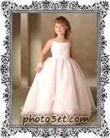 مدل جدید لباس کودکانه