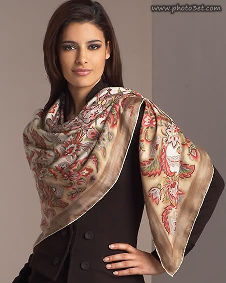 Model Lebas Majlesi Jadid