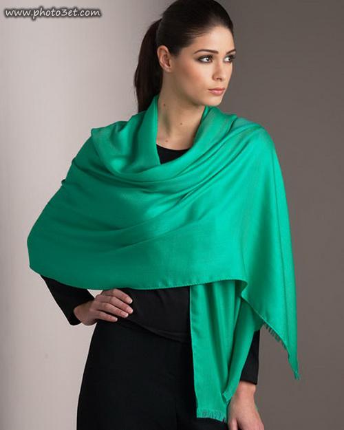 model shal rosari