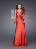 مدل لباس زنانه زیبا و خوشگل
