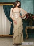 مدل لباس دخترانه پوشیده