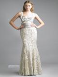 مدل لباس عربی زیبا و شیک