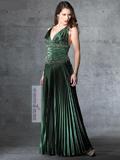 گالری مدل های لباس زنانه مجلسی - شیک - فوتوست