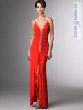 بهترین مدل لباس زنانه 2012