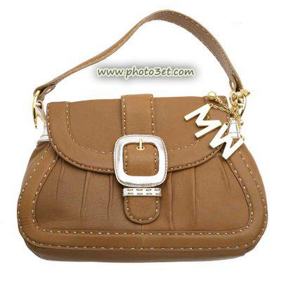 کیف های مدل 1390 چرم و خوشگل