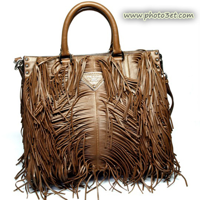 new model 2011 handbag women