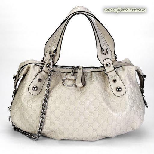 women handbag beutifull