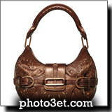 کیف دخترونه
