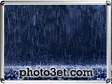 عکس بارون