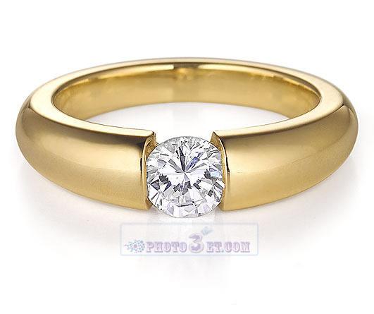 گالری عکس حلقه و انگشتری نامزدی و ازدواج و عروسی