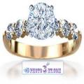 best rings photo gallery