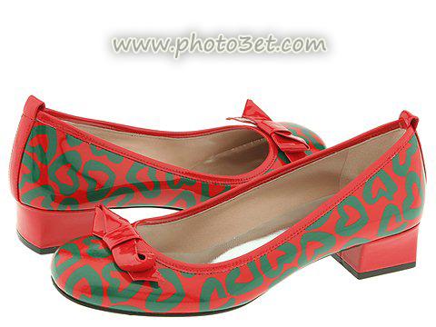 مدل های جدید کفش بچه گانه و کودکانه