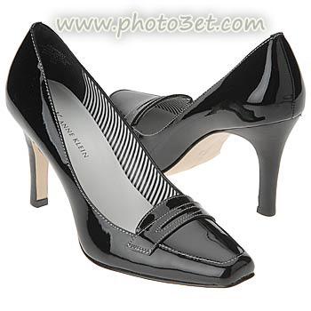 مدل کفش مجلسی خانم ها