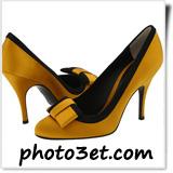 کفش های خوشگل دخترانه زیبا