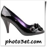 کفش ساده گلدلر زنانه