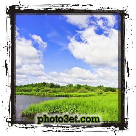 photo3et.com  photo gallery iran
