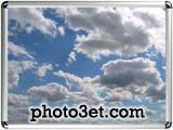 photo3et.com sky gallery